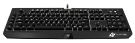 Counter Logic Gaming and Razer Launch BlackWidow Ultimate Stealth Keyboard