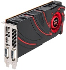 Radeon R9 285 Announced by AMD