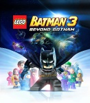 LEGO Batman 3: Beyond Gotham Blasting Off November 11
