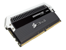 Corsair Works With ASUS To Create New Memory Kit