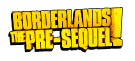 Gearbox Announces Borderlands: The Pre-Sequel Season Pass