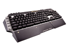 COUGAR Releases the 700K Gaming Keyboard