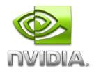NVIDIA Announces Dynamic Super Resolution, Providing 4K-Quality Graphics on Any HD Monitor