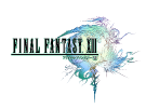 Final Fantasy XIII Trilogy Coming to PC via Steam; First Game Arrives October 9