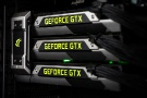 GeForce GTX SLI LED Bridges Now Available