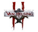 Van Helsing II: Complete Pack Now Available, Alongside Pigasus DLC and Mac Support