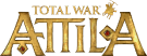Fifteen Minutes of Total War: ATTILA Gameplay with Developer Commentary