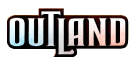 Housemarque's 2D Platformer Outland is Now Available on Steam