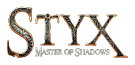 Styx: Master of Shadows Has Launched
