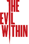 Fight for Life in The Evil Within