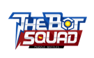 Free-to-Play Mobile Strategy-TD Hybrid The Bod Squad: Puzzle Battles Now Available