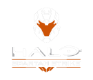Microsoft Announces Halo: Spartan Strike, Exclusively for Windows 8 Devices on December 12