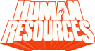 Uber Entertainment Cancels Human Resources Kickstarter Campaign