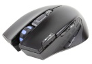 Edge Wireless Gaming Mouse Released by Satechi