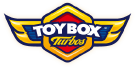 Codemasters Announces Toybox Turbos, Coming November 11