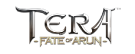 Action-MMO TERA Getting First Official Expansion, Fate of Arun