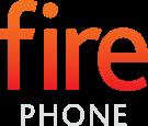 Amazon Sitting on $83 Million of Unsold Fire Phones