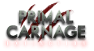 Primal Carnage: Extinction Coming to PC This November and PS4 Early 2015