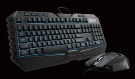 Cooler Master Releases Octane Mouse and Keyboard Combo
