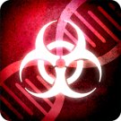 Plague Inc. Sees Increased Sales Amid Real World Ebola Fears
