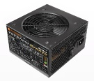 Thermaltake Releases TR2 Bronze Series PSU