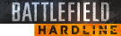 Battlefield Hardline Breaking Out March 17, 2015