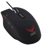 Corsair Gaming Announces Sabre RGB Mice