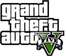 First Person Mode Coming to Grand Theft Auto V on PC, PS4, & XBO