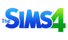 Pools Have Been Added to The Sims 4 in Free Update