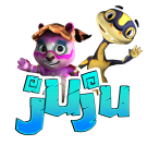Colorful Platform Adventure Game JUJU Arriving December 9