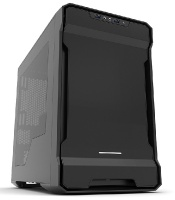 Enthoo EVOLV ITX Chassis Announced by Phanteks