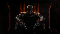 Call of Duty: Black Ops 3 Details Emerge