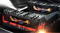 G.SKILL Announces 128 GB DDR 4 Memory Kit at 2800 MHz