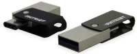 New Type-C USB Flash Drive Being Developed by Patriot