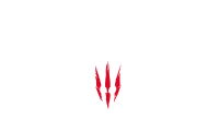 Fix Inbound for The Witcher 3: Wild Hunt Performance on NVIDIA Kepler GPUs