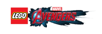 LEGO Marvel's Avengers Gets First Trailer