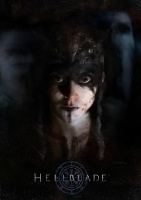 Darkness Takes Hold in the Hellblade E3 2015 Trailer