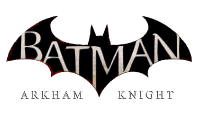 Batman: Arkham Knight Receives a PC Patch to Fix Some Issues; More on the Way