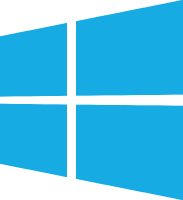 Microsoft Details the Upgrade Plans for Windows 10