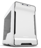 Enthoo EVOLV ITX Special Edition Chassis Announced by Phanteks