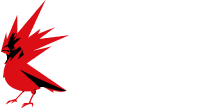 CD Projekt RED is Not for Sale