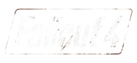New Screenshots Show the Graphics Technology of Fallout 4