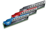 Viper Elite DDR4 Memory Released by Patriot