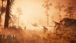 Beast Master Feature Revealed for Far Cry Primal