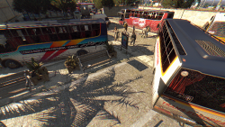 news39924_17231-dying_light_patch_adds_n