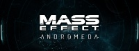Mass Effect: Andromeda Delayed to Early Next Year