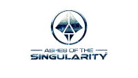 Ashes of the Singularity Updated to Version 1.1