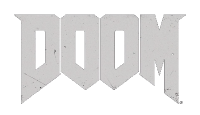 Go to Hell in DOOM's Launch Trailer; System Specifications Revealed