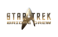 Star Trek: Bridge Crew Coming to VR This Fall From Ubisoft