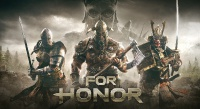 For Honor Coming February 14, 2017